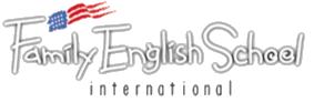 https://www.fes-okinawa.net/img/logo.png